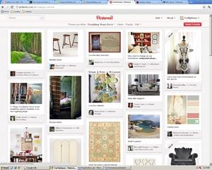 KEO Marketing helps advise companies on all social media uses.
