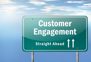 KEO marketing has tools to track customer engagement.