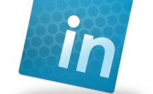 B2B marketers should look into arranging some of their PPC budgets to the LinkedIn realm, says Hubspot, because its PPC program is new and ads have more of a chance of being seen.