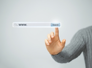 b2b-marketing-ppc-advertising-online-seo