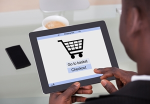 b2b-marketing-online-marketing-purchasing