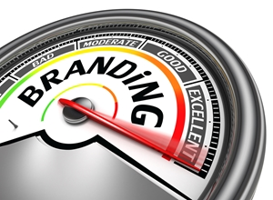 B2B marketing needs to use brand values to bolster relationships with clients.