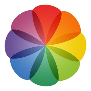 Color and image have a strong impact on B2B marketing strategies.