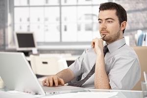 b2b-marketing-webinars-lead-generation