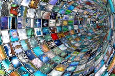 How to use videos in B2B marketing
