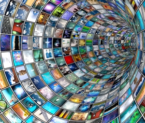 B2B marketing teams can benefit from implementing video.