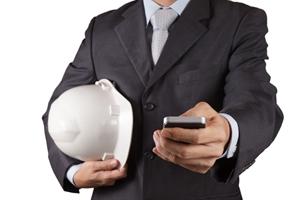b2b-marketing-mobile-marketing
