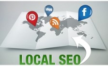 Companies are looking to connect with prospects and customers on a deeper level and spread brand awareness in a local setting, meaning they need to initiate local search marketing strategies.