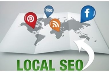 Understanding the basics of local search marketing