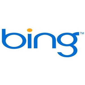 Companies may forge stronger relationships with businesses because of Bing's social element.
