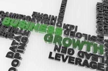 Focus on lead nurturing in content marketing efforts