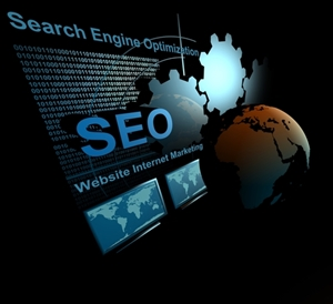 Content marketing has become a huge player in how search engines rank companies' websites.