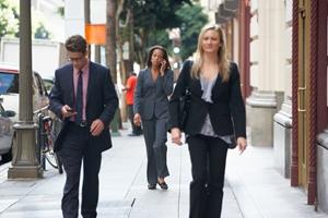 KEO marketing analyzes audience behavior to create best practices.