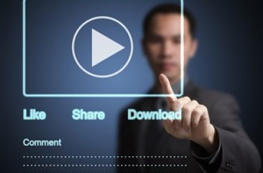 Digital video B2B marketing: Tips and tricks
