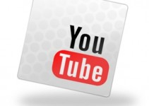 Diversifying content with video is a good way to get more brand interaction on various levels.