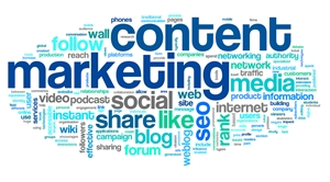 Effective content markets realize the importance of creating habits.