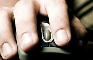 Effective marketing can boost webinar registration rates.