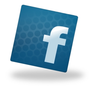 Facebook is revolutionizing social media marketing while simultaneously challenging Google's search marketing with Graph Search.