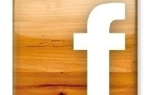 Facebook launched its Graph Search earlier this year and has rolled out yet another function that makes it easier for marketers to track social media engagement on the website.