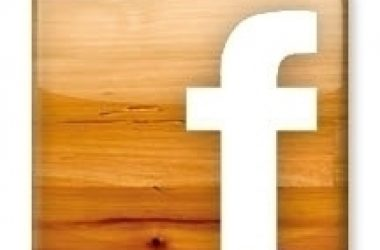 Facebook working with webmasters for better social media marketing