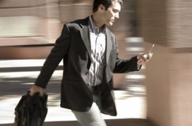 Mobile marketing security important across the board