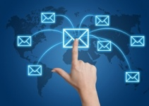 Follow these five tips for effective B2B email marketing.