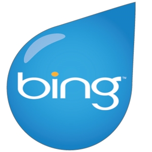 For those businesses considering or already using Bing, the newly available Bing Ads keyword distribution graph tools are of interest.