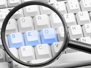 Google wants to make sure that sites are relevant to users' searches and provide strong content.