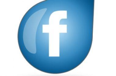 Facebook reveals social media Graph Search