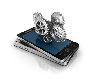 Having an adaptable strategy is key for mobile marketing.