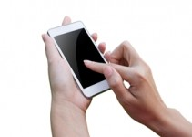 Improve mobile marketing campaigns with a stronger emphasis on bid adjustments and upgrades.