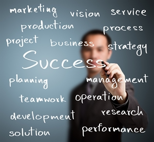 Improving lead generation starts with understanding prospects' motives.