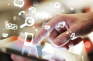 7 methods for advancing B2B SEO marketing tactics