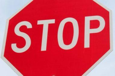 Find a B2B marketing agency to avoid Adblock problems