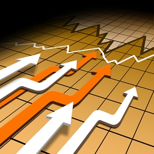 Lead nurturing is vital to generating revenue.