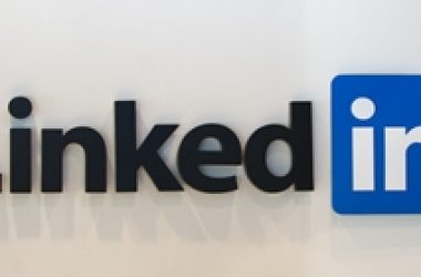 3 unique ideas for LinkedIn company pages