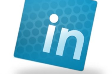 How to maximize the effectiveness of LinkedIn for B2B marketing