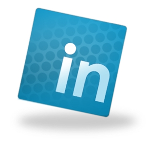 LinkedIn is a relevant B2B marketing tool.
