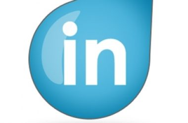 LinkedIn is an essential tool for B2B lead generation