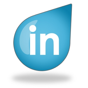 LinkedIn is a useful lead generation tool.