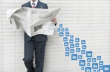 LinkedIn is expanding its B2B marketing capabilities