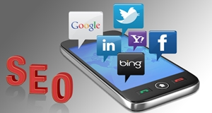 Local search marketing will help businesses garner attention on a smaller, more intimate level.