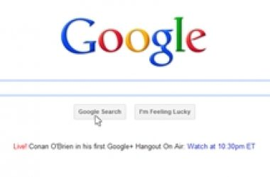 3 tips for Google organic ad content