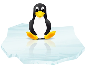 Matt Cutts recently confirmed an upcoming generation of Penguin, and search engine marketing professionals should be interested to know that it is now live.
