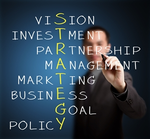 Measuring ROI and adjusting content marketing strategies accordingly are key in 2014.