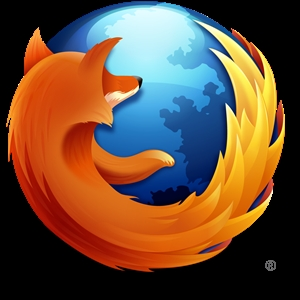 firefox-yahoo-paid-search