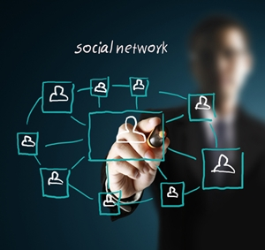 Once businesses develop a strong social media following, they need to be able to keep it.