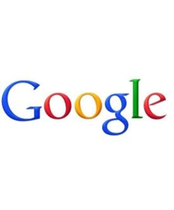 Recent rumors that Google has been releasing Penguin updates unannounced has search engine experts up in arms.