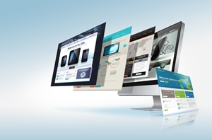 Responsive Web design is becoming more important in mobile marketing.