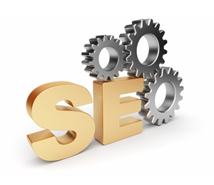 SEO and content marketing should work together.